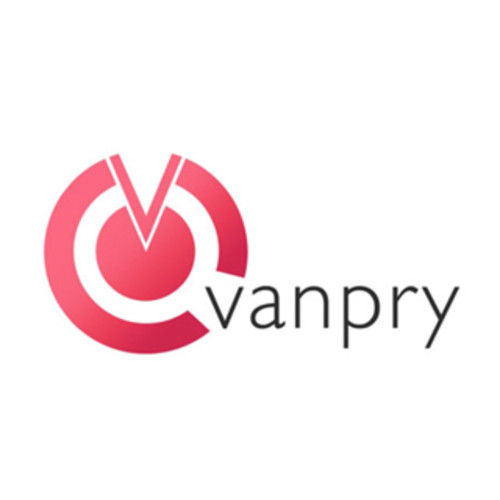 Vanpry