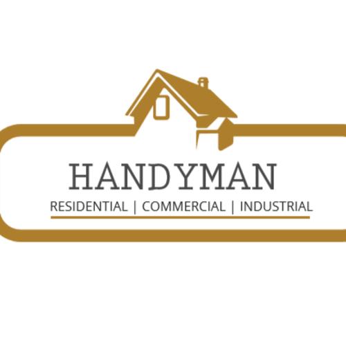 Handyman Interiors