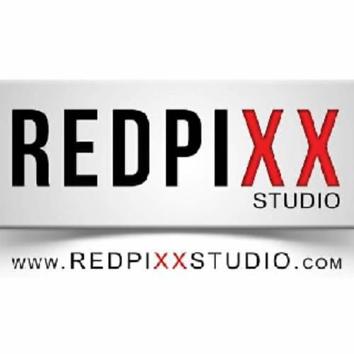 Redpixx Studio