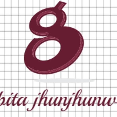 Babita Jhunjhunwala