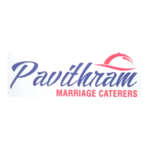 Pavithram Catering
