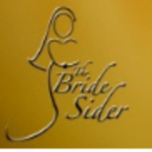 The Bride Sider