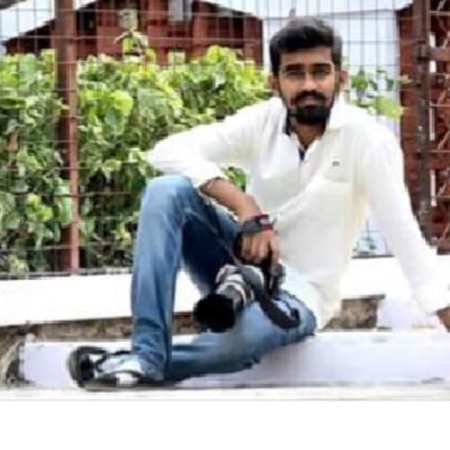 Ganesh Wachkawde