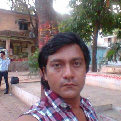 Rakesh Dance Academy