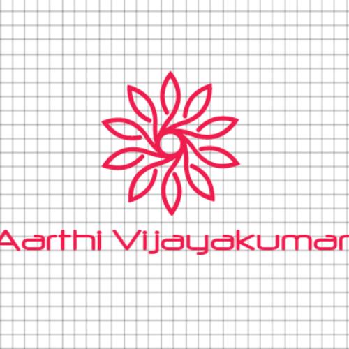Aarthi Vijayakumar