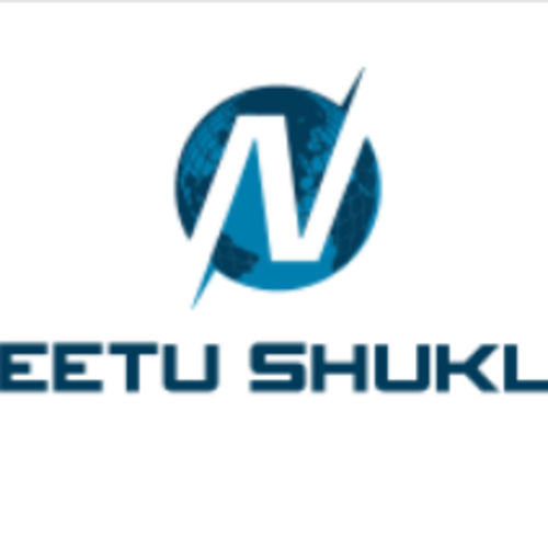 Neetu Shukla Studio