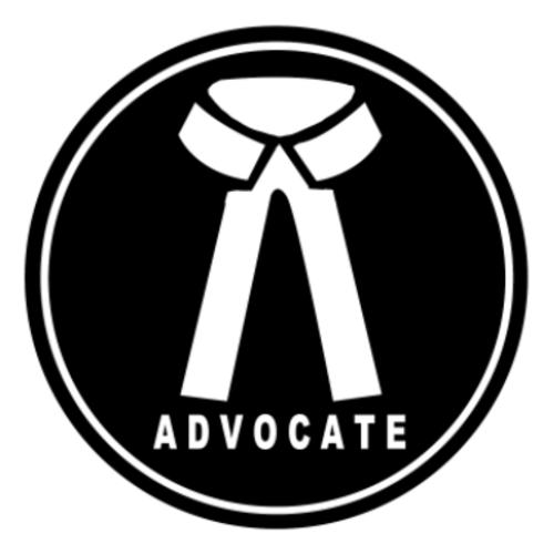 Kamdhenu Associates - Advocates & Legal Advisers