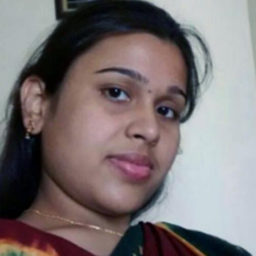 Vyuhitha Savarapu
