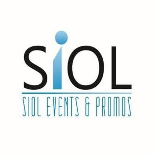 Siol Incorporation
