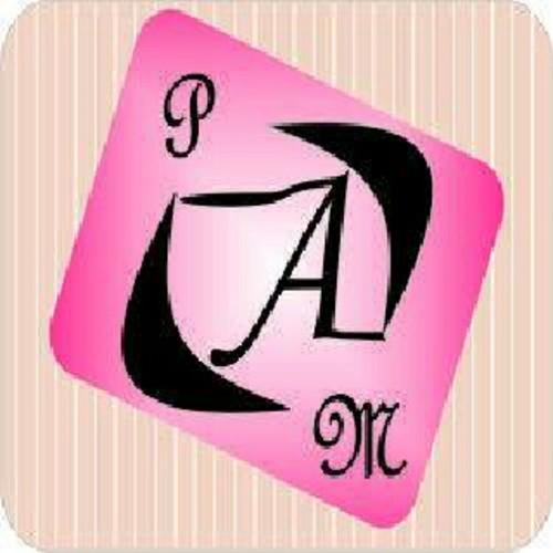 Admire Pac N Mov