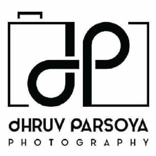 Dhruv Parsoya Photography