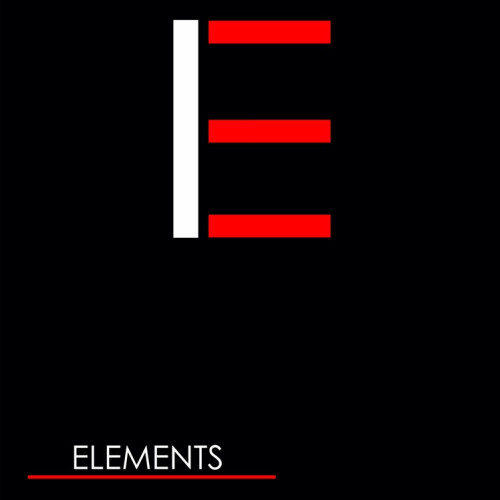 Elements - The design factory