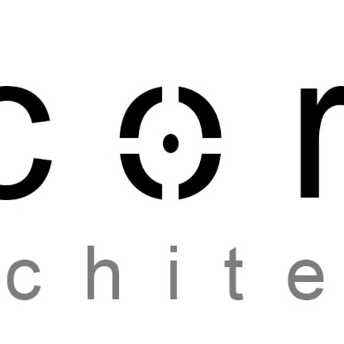 I Core Architects