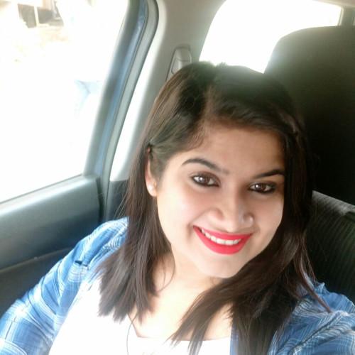 Divya Adlakha
