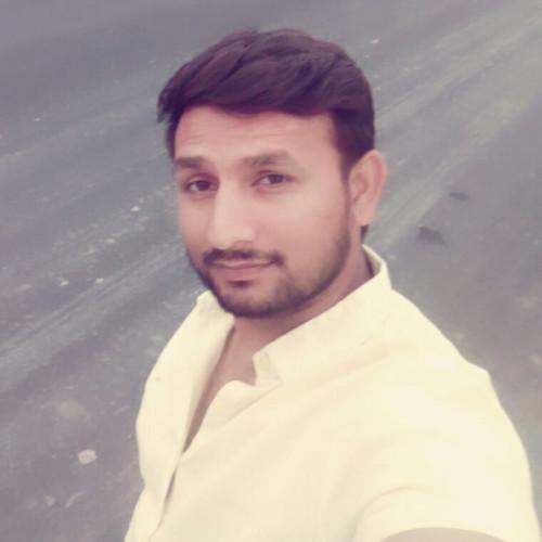 Yogesh Pratap Singh