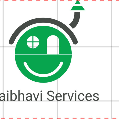 Vaibhavi Services