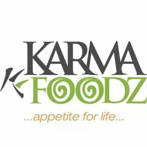 Karma Foodz
