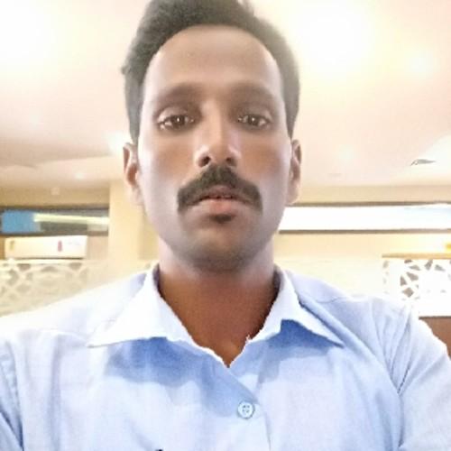 Kathavarayan P.