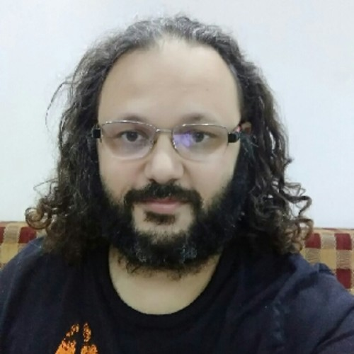 Setu Vashisht