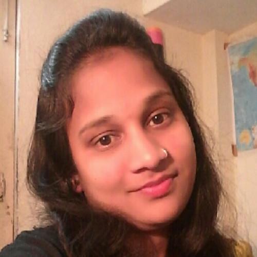Natasha Goare