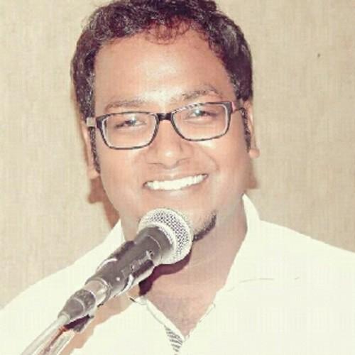 Kishore Saraswat