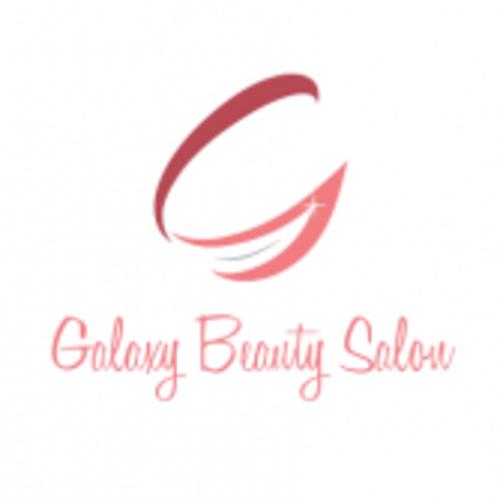 Galaxy Beauty Salon