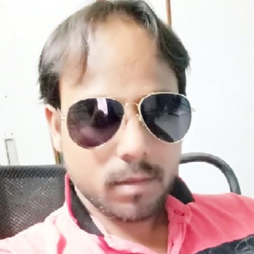 Sachin chadda