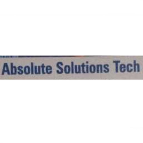 Absolute Solutions Tech