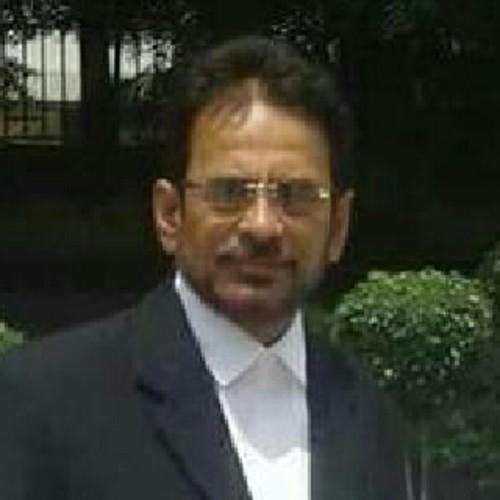 Sankar Mukhopadhyay