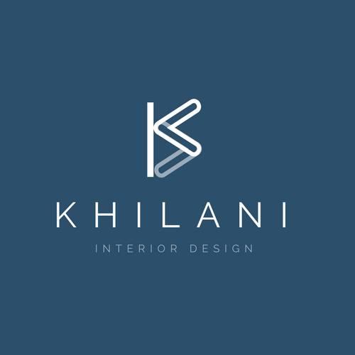Khilani Interior Design - KID