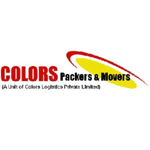 Colors Logistics Private Ltd.