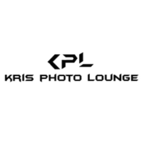 Kris Photo Lounge