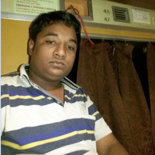 Shivjee Singh