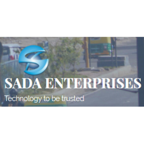 Sada Enterprises