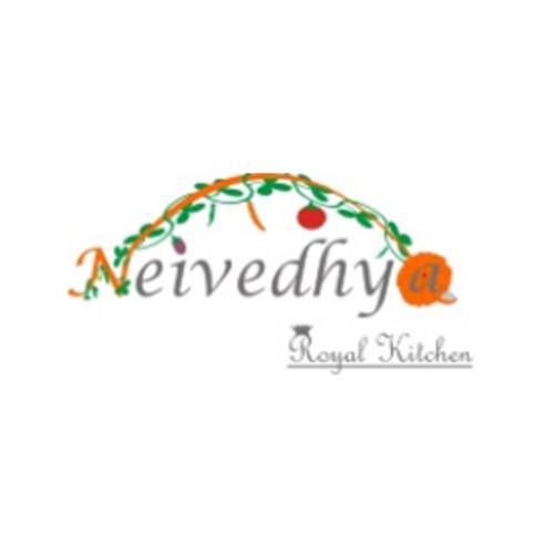 Neivedhya