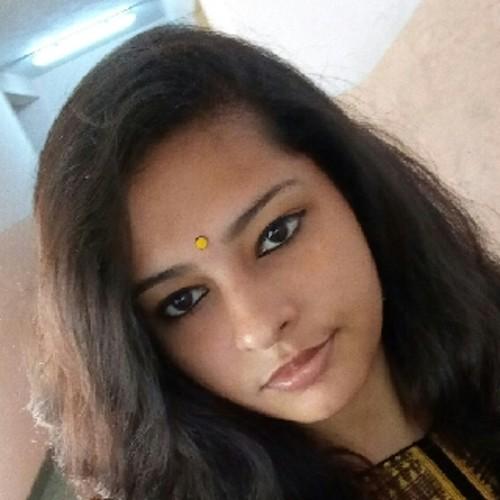 Nisha Kesavan