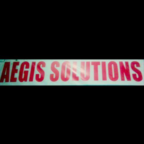 Aegis Solutions