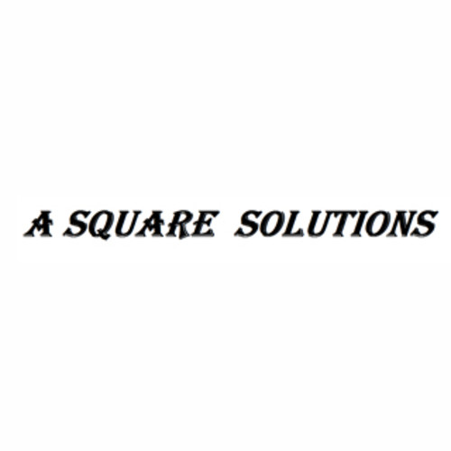 A Square Solutions
