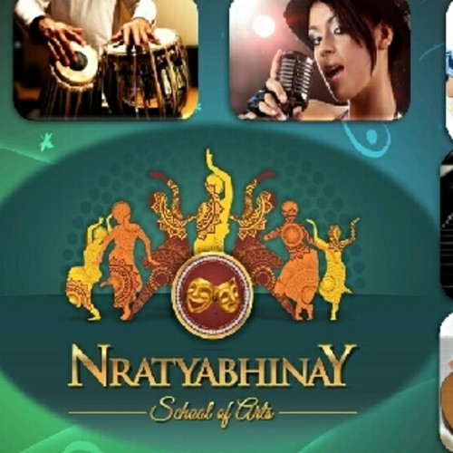 Nratyabhinay School of Arts-Harmony