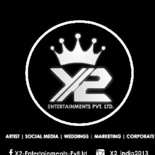 X2 Entertainments