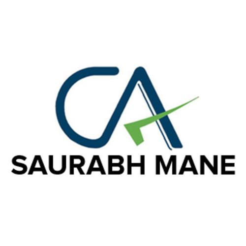 Saurabh R Mane & Associates