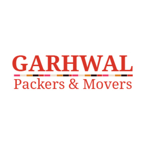 Garhwal Packers And Movers