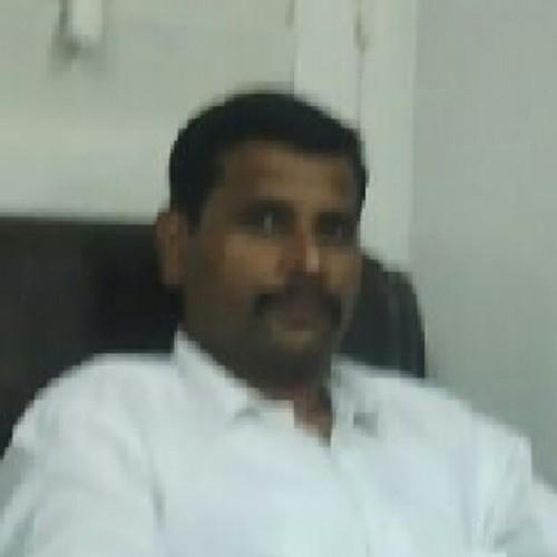 Atul Gaikwad