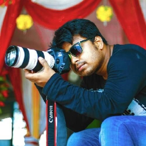 RajPaul