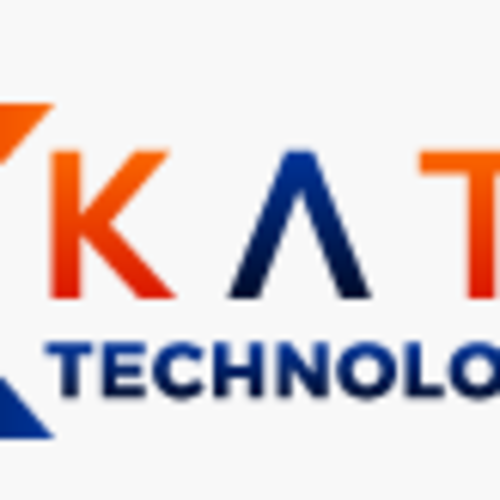 Kate Technologies Pvt. Ltd.
