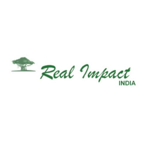 Real Impact India