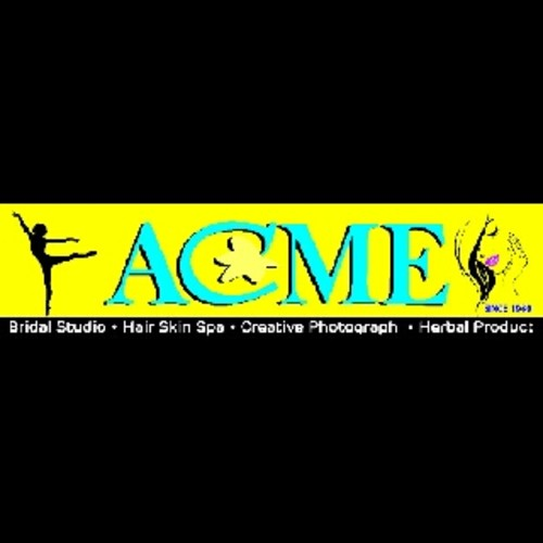 Acme Salon