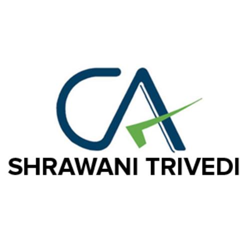 Shrawani Trivedi