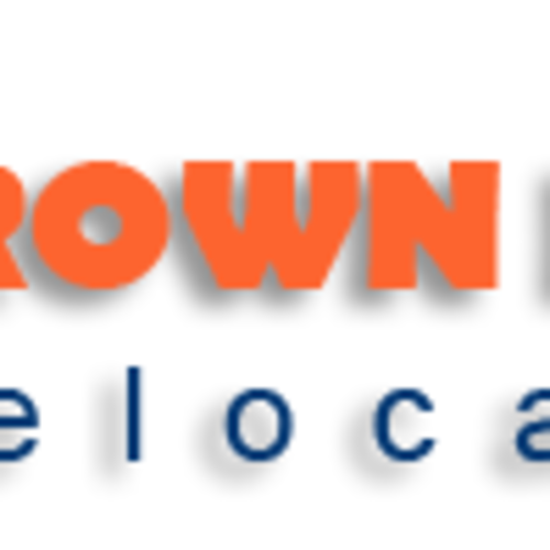 Crown Home Relocation