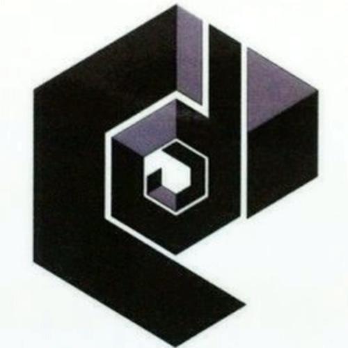 Excella Design Associates
